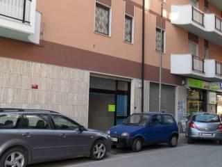 Immobile Affitto Termoli