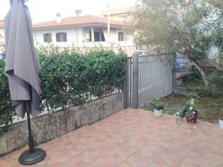 Foto - Loft / Open Space con 25 mq terrazza, Gionchetto, Latina