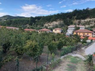 Foto - Terreno edificabile residenziale a Cortemilia
