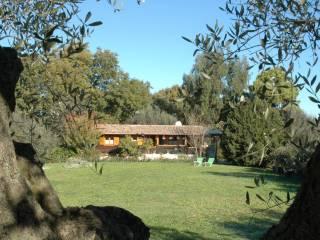 Foto - Rustico / Casale, buono stato, 223 mq, Sacrofano