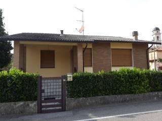 Foto - Villa piazza Fontana 10, Godiasco Salice Terme