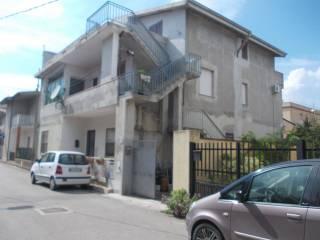 Foto - Trilocale via Campania 19, Tortolì