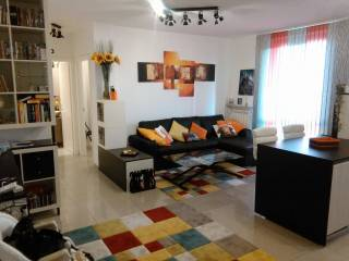 Photo - 2-room flat via Pieve, Pasturana