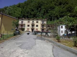 Foto - Palazzo / Stabile Contrada Sandri 19, Recoaro Terme