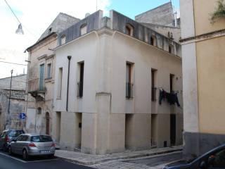 Foto - Trilocale via Sant'Anna 324, Ragusa