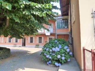 Foto - Casa indipendente corso Re Umberto, 216, Verzuolo