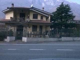 Foto - Villa Strada Provinciale del Tonale e della Mendola 12, Braone