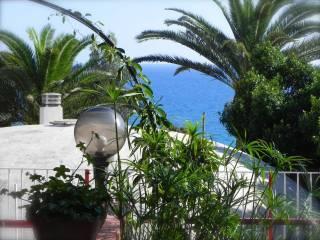 Foto - Villetta a schiera Villaggio 'Baia dei Gelsomini', Palizzi
