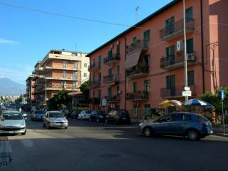 Foto - Box / Garage via Armando Diaz 22, Rapisardi, Catania