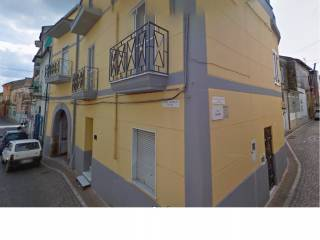 Foto - Palazzo / Stabile via Roma 51, Pastorano