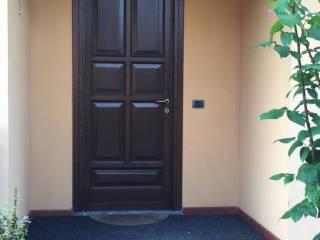 Foto - Villa via Gattinara 44, Lenta