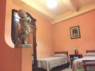 Foto - Bilocale via Ghibellina 54, Sant'Ambrogio, Firenze