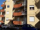 Appartamento Vendita Monreale