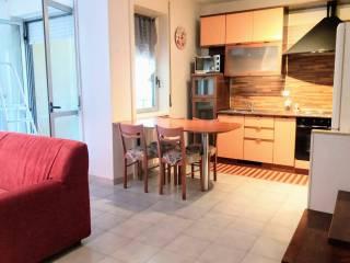 Foto - Trilocale via   Bianchi 212, Villadossola