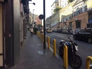 Immobile Vendita Napoli