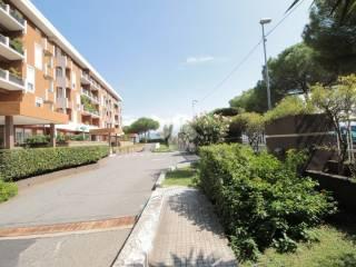 Foto - Quadrilocale via Nuova Panoramica dello Stretto, 1100, Litoranea - Panoramica, Messina