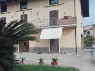 Foto - Appartamento ottimo stato, primo piano, Telese Terme