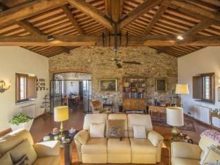 Foto - Rustico / Casale Località Preselle, Scansano