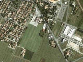 Foto - Terreno edificabile industriale a Venezia