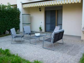 Foto - Villa via Matteotti 5, Verderio