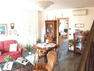 Ufficio Casa Arezzo : Case in vendita in zona santa maria delle grazie arezzo