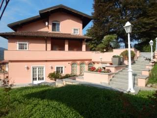 Foto - Villa via Torino 29, Pino Torinese