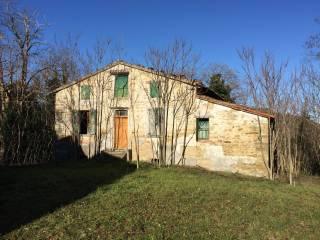 Foto - Terreno edificabile residenziale a Modigliana