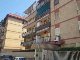 Foto - Trilocale via Salvo D'Acquisto 13, Arzano