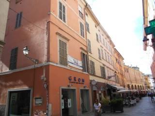 Foto - Bilocale Borgo della Salina 1, Centro Storico, Parma