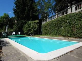 Foto - Villa via, Arizzano