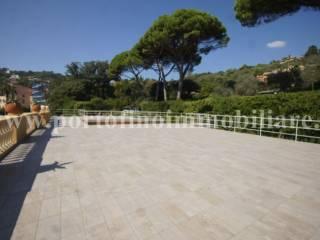 Foto - Appartamento piazza del Sole, Santa Margherita Ligure