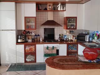 Foto - Appartamento via Santa Maria Maggiore, Nocera Superiore