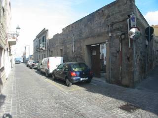 Foto - Casa indipendente via Perret 52, Sant'Antioco