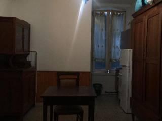 Foto - Monolocale buono stato, primo piano, Centro Storico, Reggio Emilia