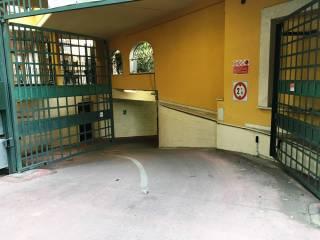 Foto - Box / Garage largo Ezio Ottaviani, Terni