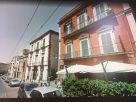 Appartamento Affitto Portici