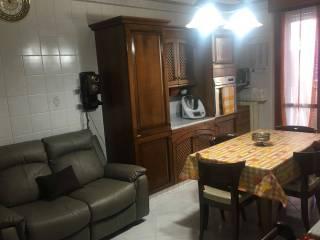 Foto - Quadrilocale via Giacomo Budetti, Pontecagnano Faiano