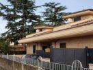 Villetta a schiera Vendita Ciampino