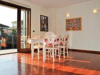 Foto - Appartamento via E  Toti, 26, San Benedetto del Tronto