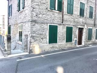Foto - Bilocale via del Veltro 30, Campanelle - Costalunga, Trieste