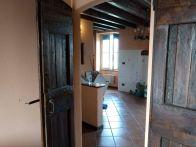 Appartamento Vendita Orsenigo