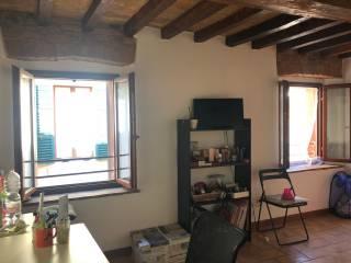 Foto - Stanza singola Borgo Riccio da  8, Parma