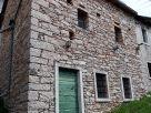 Rustico / Casale Vendita Roverè Veronese