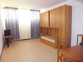 Photo - Loft via Sansovino, 6, Seggiano, Pioltello