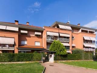 Foto - Bilocale via Torino, 53, Piossasco