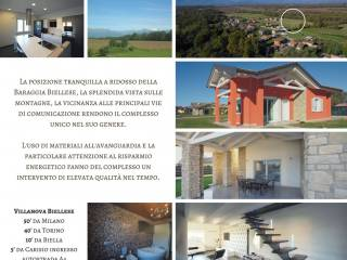 Villanova Biellese