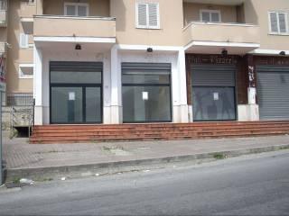 Immobile Vendita Montecorvino Rovella
