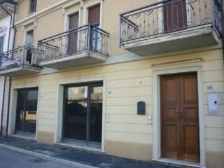 Foto - Quadrilocale all'asta via Ferruccio Parri 14, Viadana