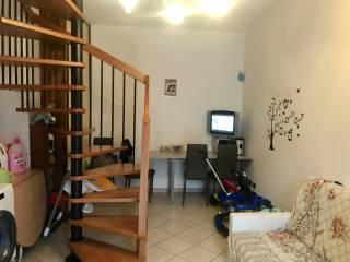 Foto - Casa indipendente via Milano, Bollate