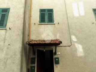 Foto - Bilocale via Chiosa, 5, Casella